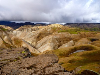 Iceland_Overview_1.jpg