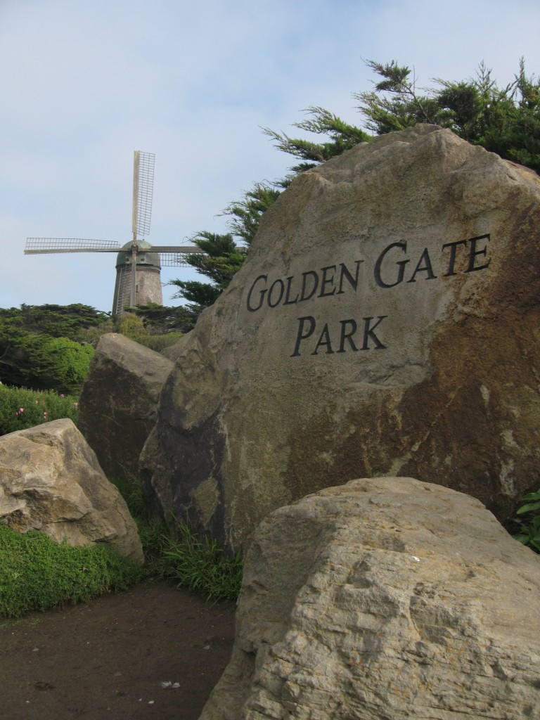 Golden-Gate-Park-Windmill-768x1024.jpg