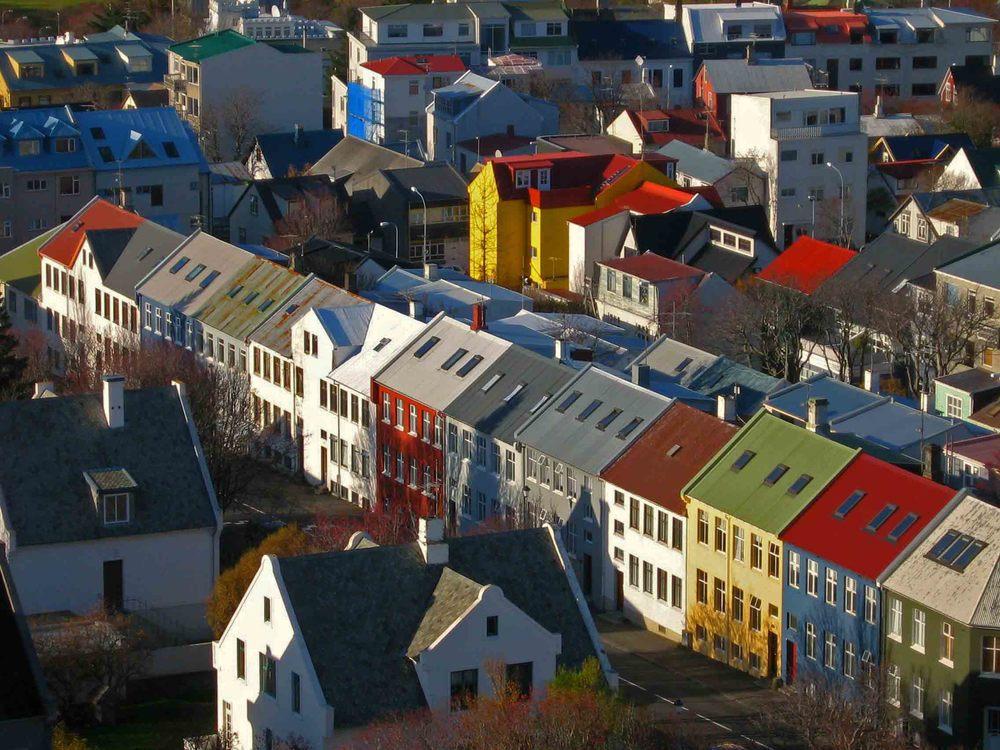 Reykjavik rooftops.jpg