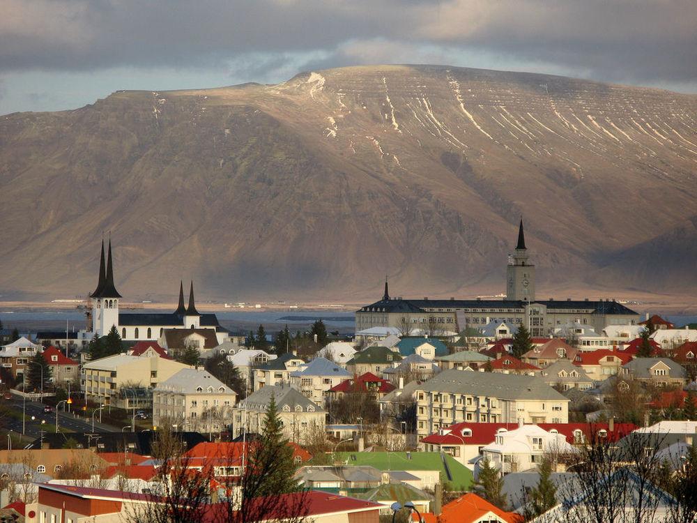 the-city-of-reykjavik-iceland-reykjavik-iceland+1152_12922881530-tpfil02aw-12917.jpg