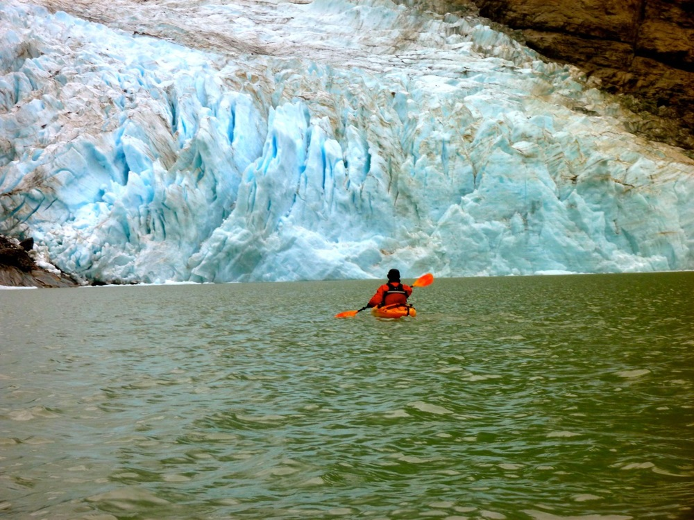 Patagonia_Kayaking.jpg