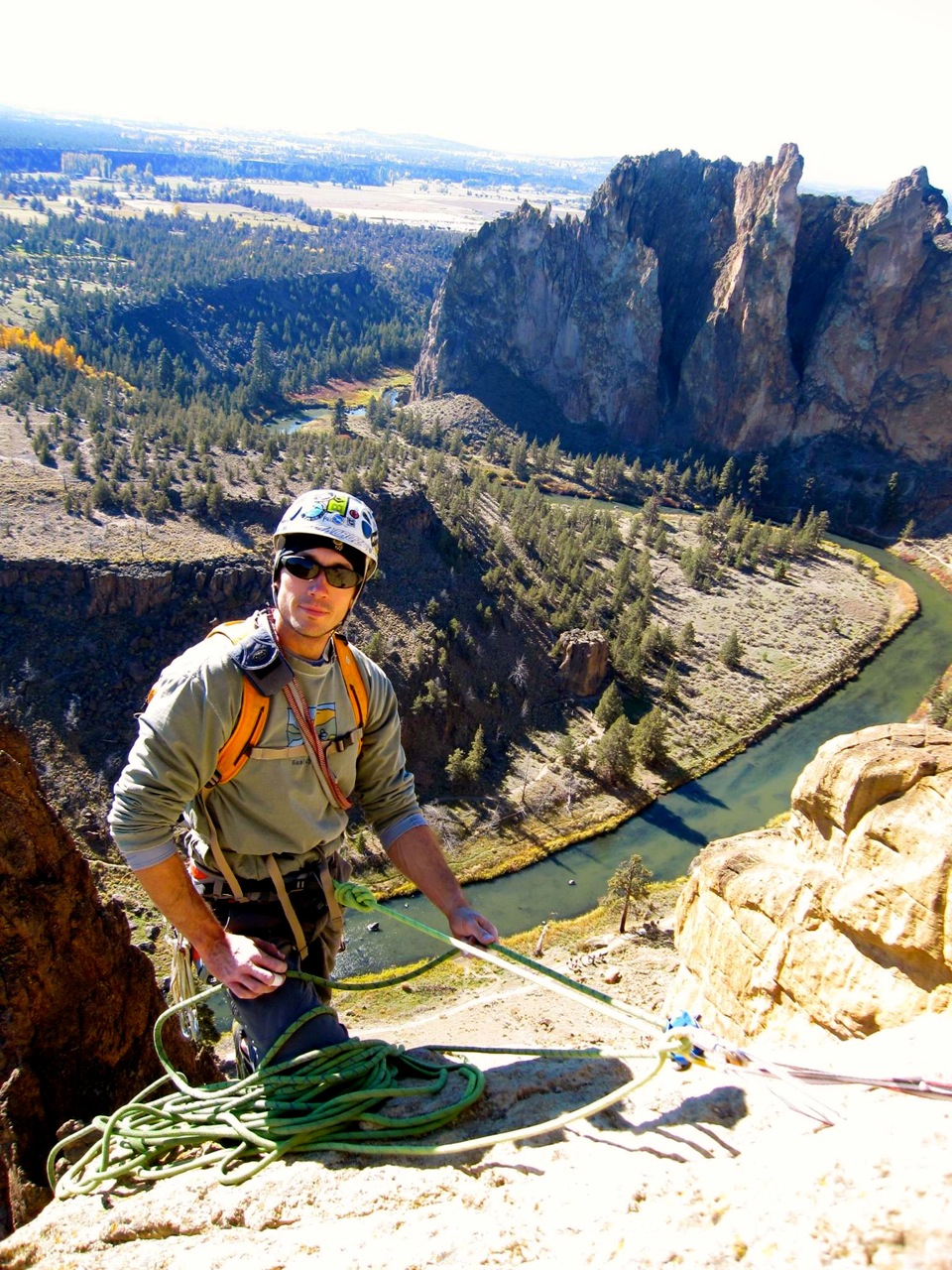 Paul Knill_Smith Rock.jpg