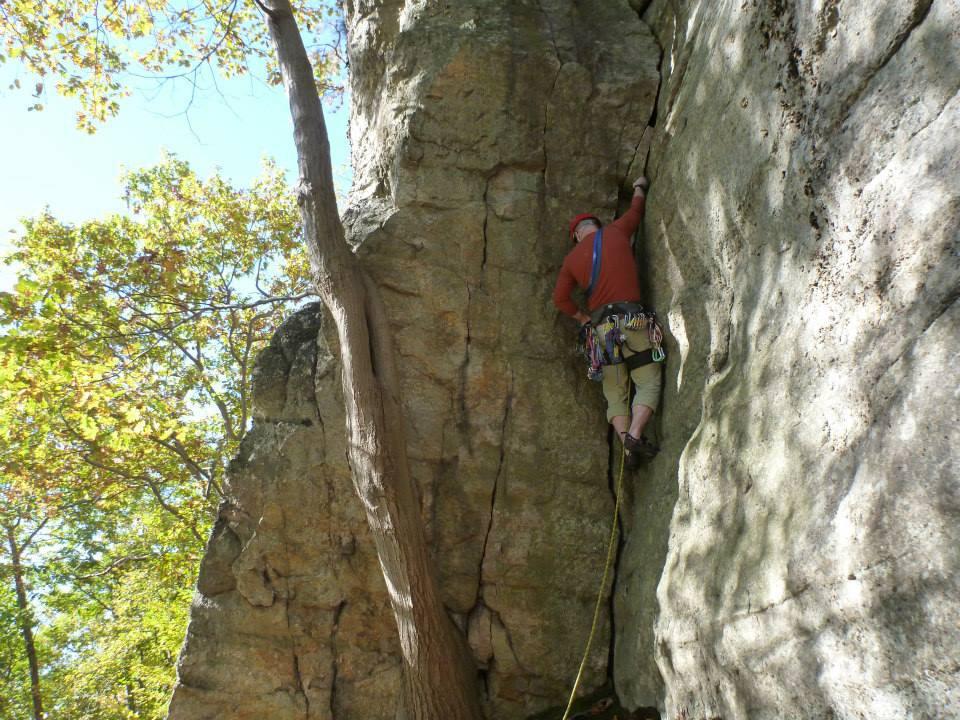 Rock Climbing_2.jpg