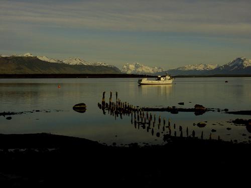 Patagonia_Puerto Natales_Boat.jpg