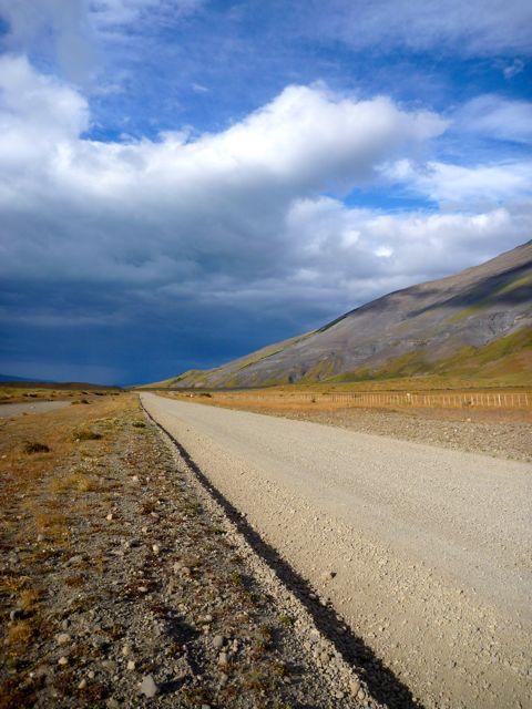 Patagonia_Dirt Road.jpg
