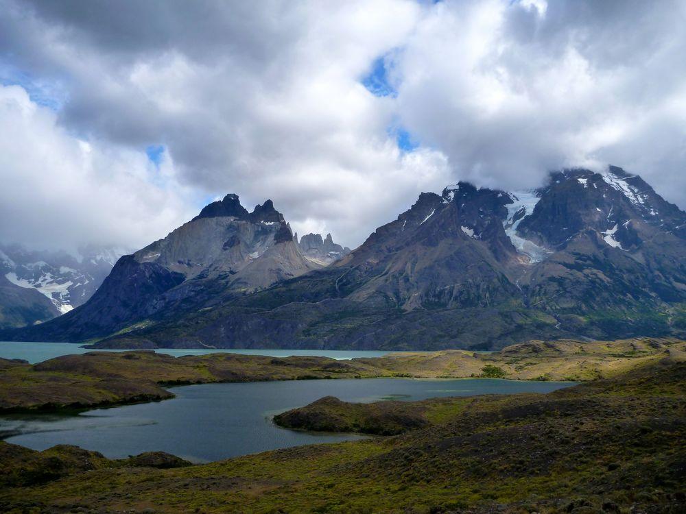 Patagonia_Panoramic.jpg