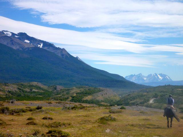 Patagonia_Horseback_Gaucho.jpg