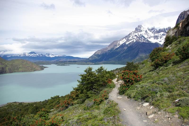 Patagonia_Lago Nordenskjold_2.jpg