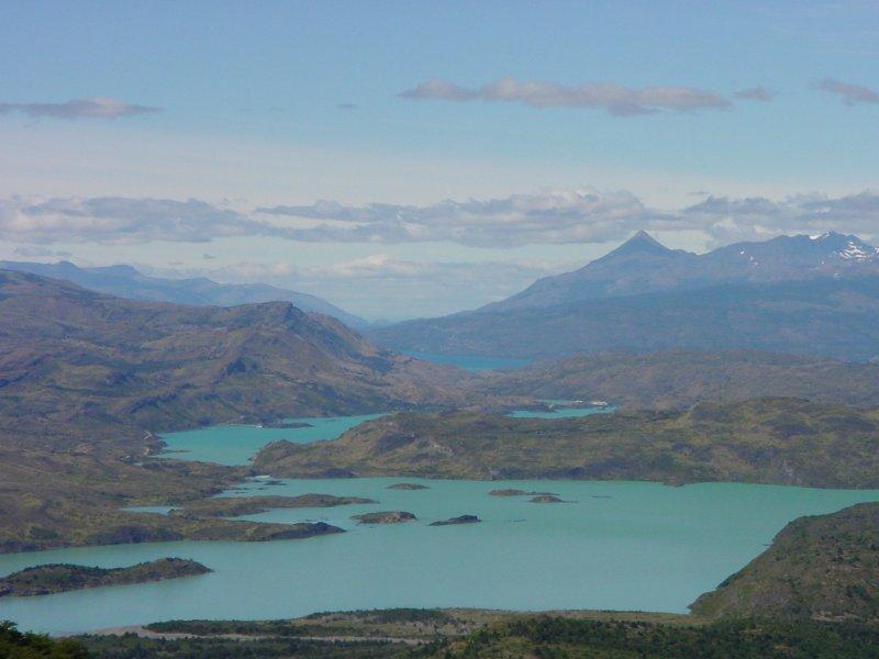Patagonia_Lago_Nordenskjold.jpg
