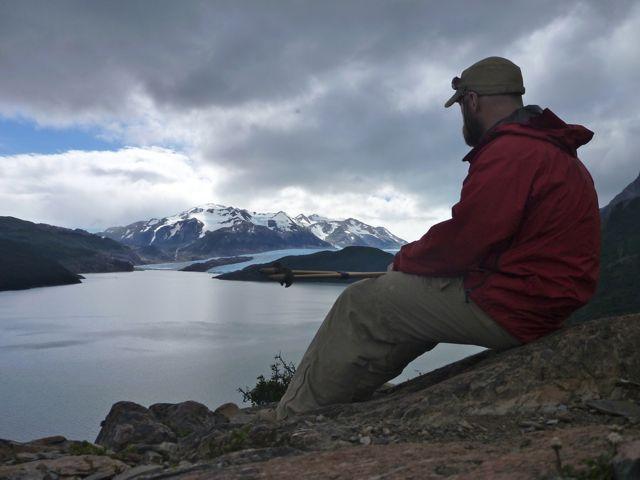 Patagonia_Grey Glacier Hiker.jpg