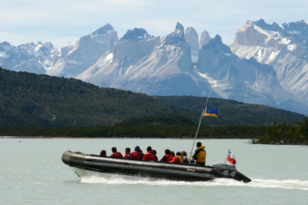 Patagonia_Zodiak Boat.jpg