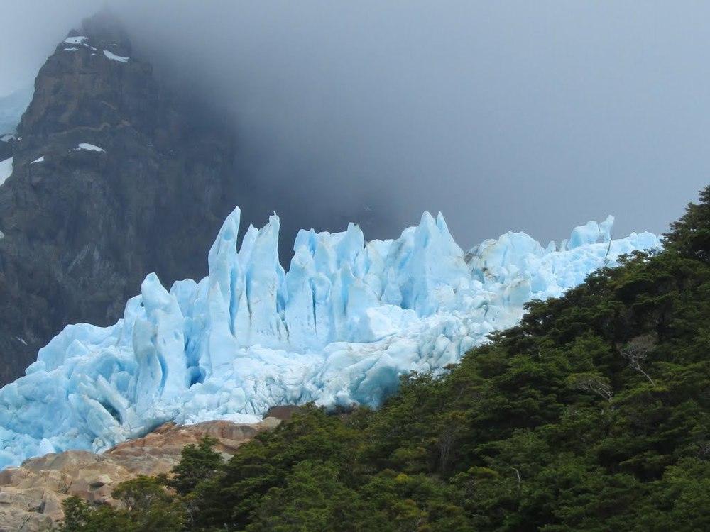 Patagonia_Balmaceda Glacier.jpg