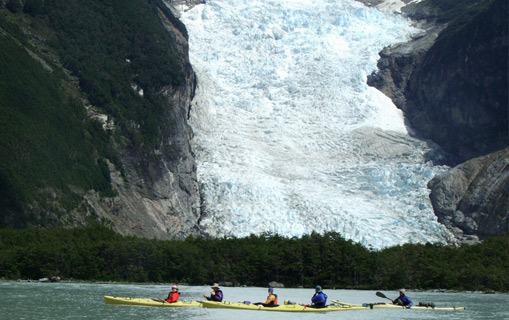 Patagonia_glaciers-of-balmaceda.jpg