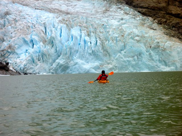 Patagonia_Kayaking_Serrano Glacier.jpg