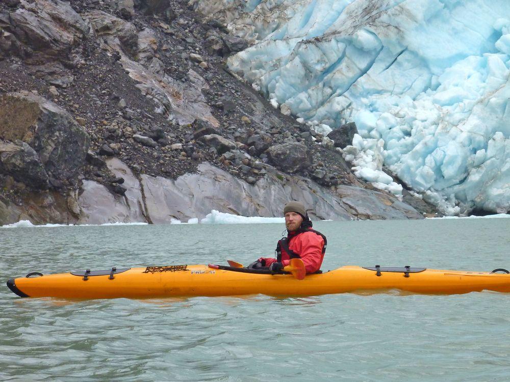 Patagonia_Kayaking Serrano.jpg