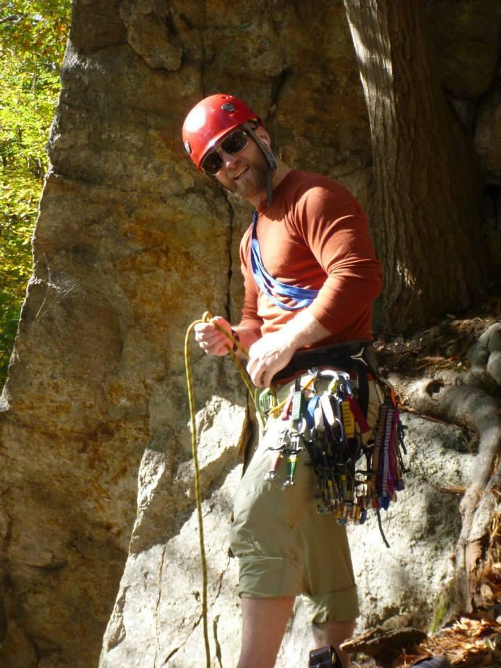 Rock Climbing_5.jpg