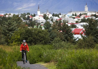 Iceland_Biking_1.jpg