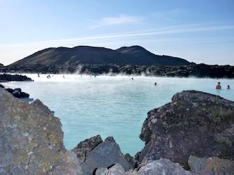 Iceland_BlueLagoon_1.jpg