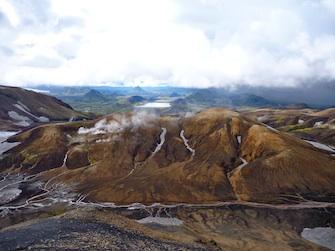 Iceland_Hrafntinnusker_1.jpg