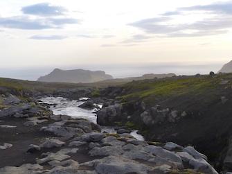 Iceland_Porsmork.jpg