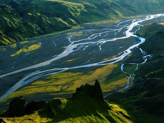 Iceland_Emstrur_1.jpg