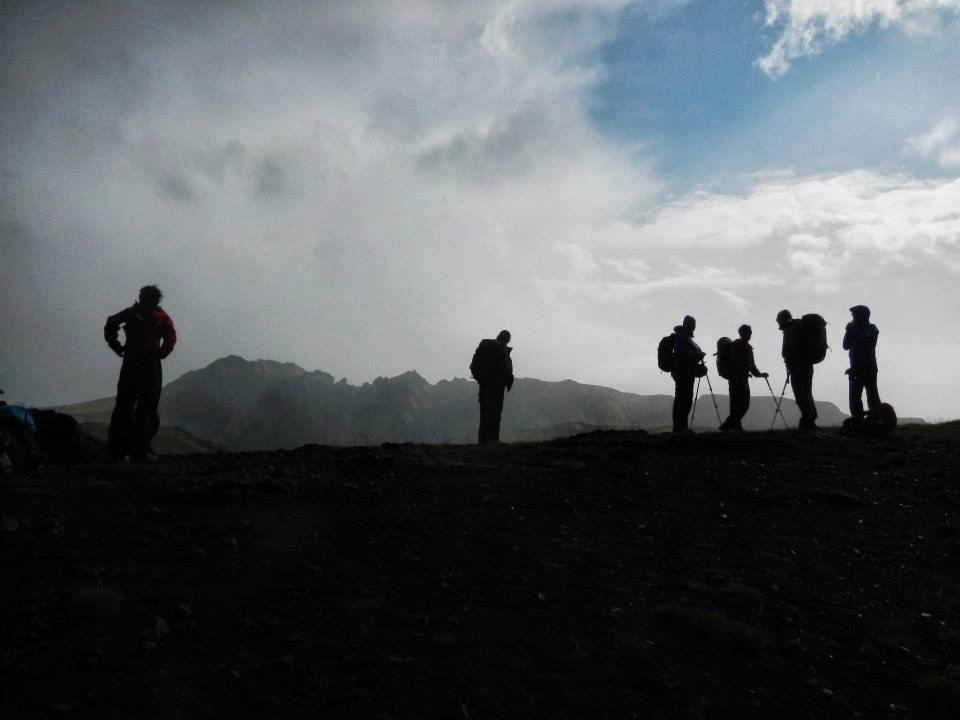 Iceland_Hikers.jpg