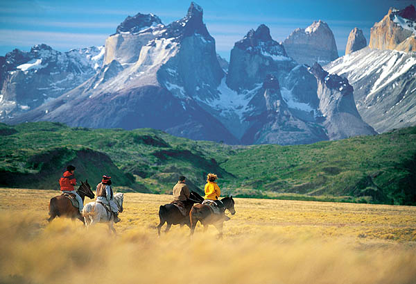 Patagonia - Horseback.jpg