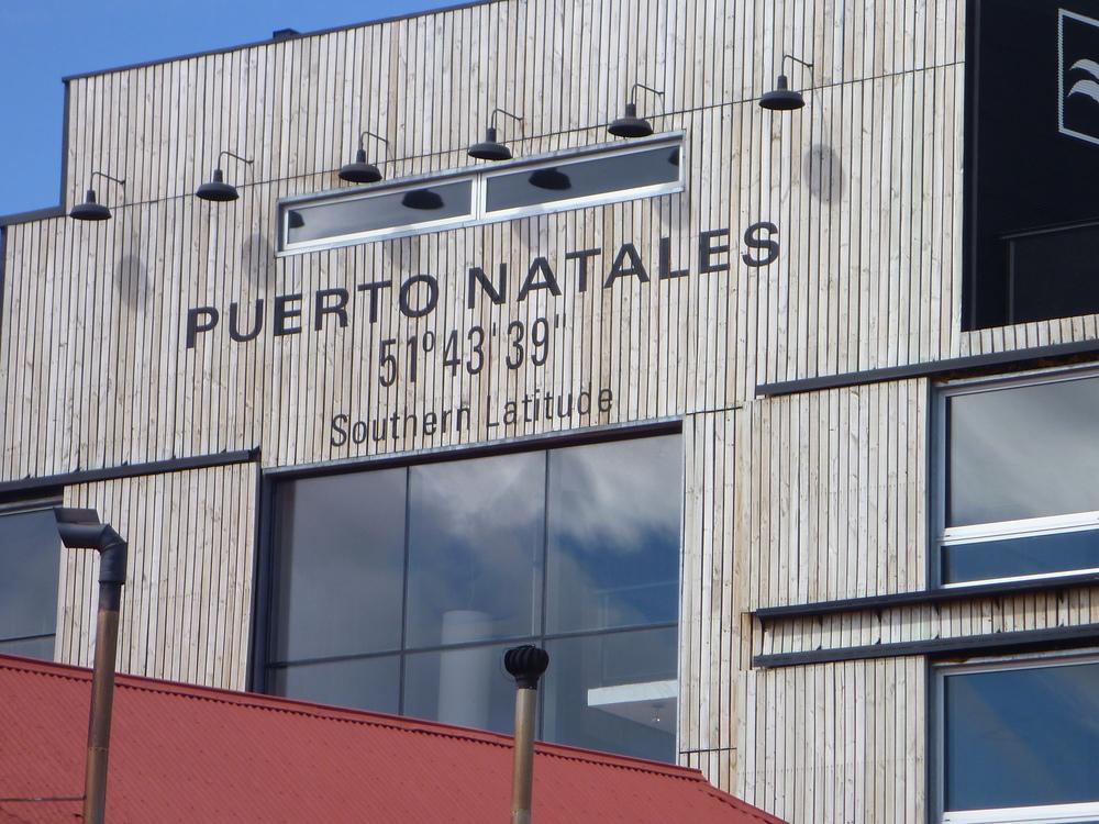 Patagonia_Puerto Natales.JPG