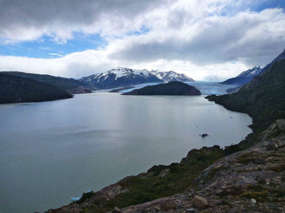 Patagonia_Lago Grey.jpg