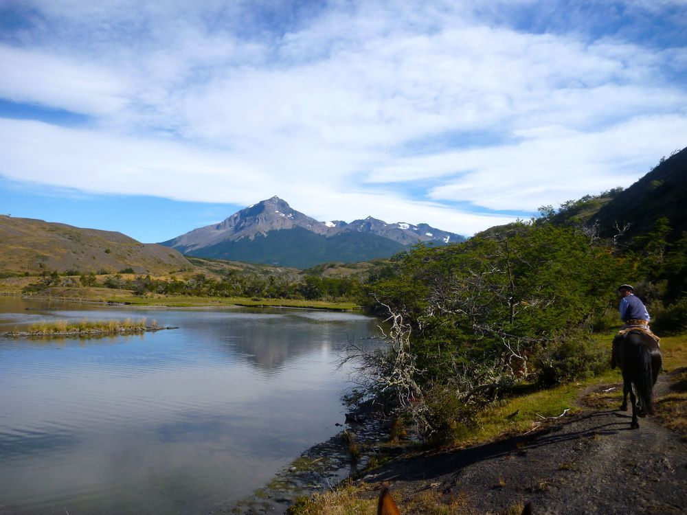 2014_06_02-Patagonia_Horseback Riding Gaucho Lake Mountains.jpg