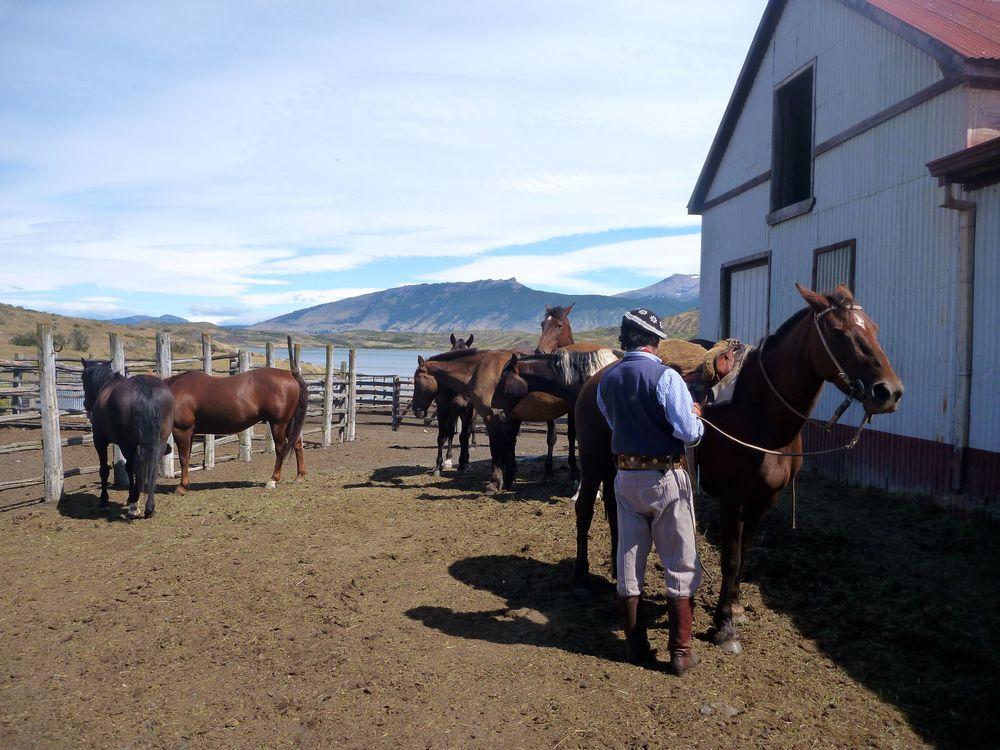 2014_05_27-Patagonia_Stables Gaucho Saddling.jpg
