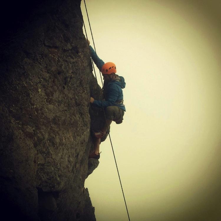 Climbing_St. Helena.jpg