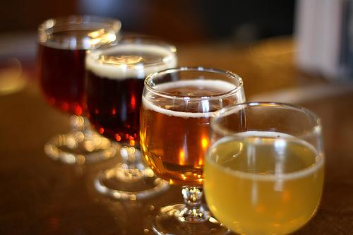 Beer Tasting.jpg