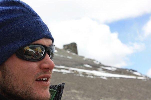 Ian Hanley-glasses4.jpg