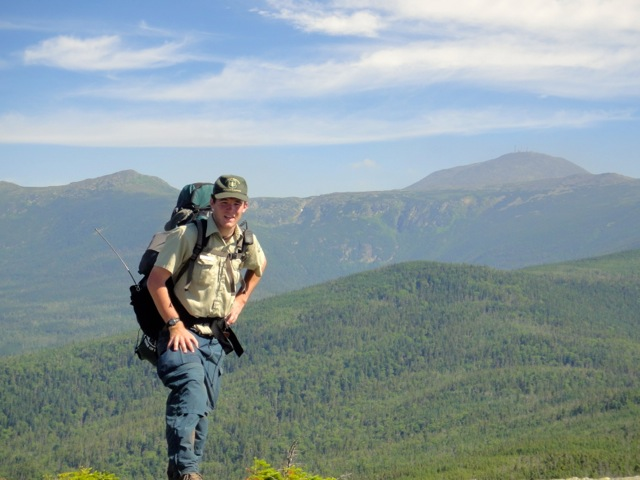 Ian Hanley-Me on Mt. Iso towards Wash.jpg