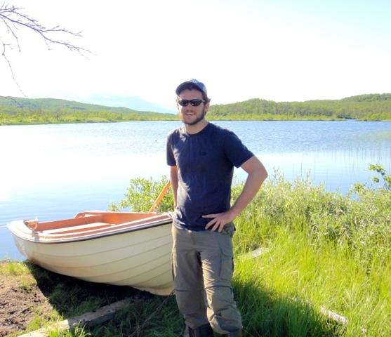 Ian Hanley-Sweden 2014 017.jpg