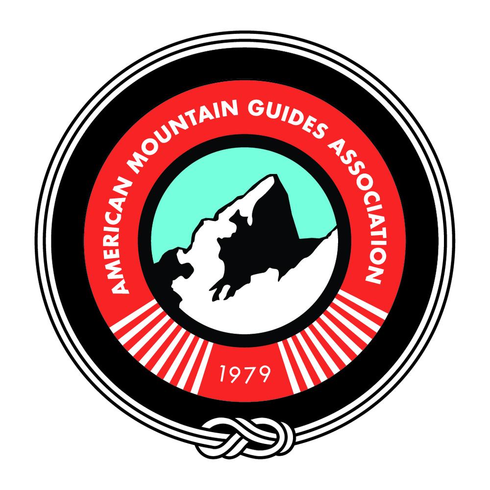 AmericanMountainGuides_logo.jpg