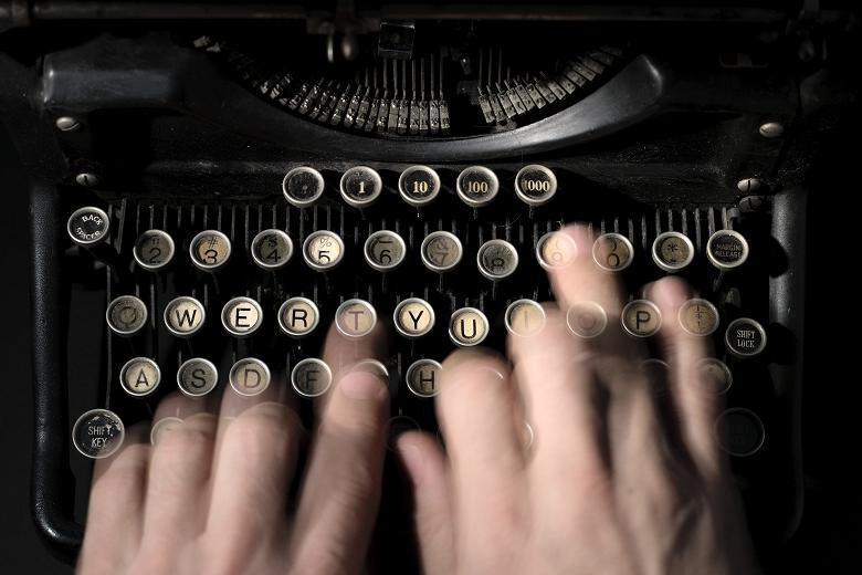 SAANO Typewriter.jpg