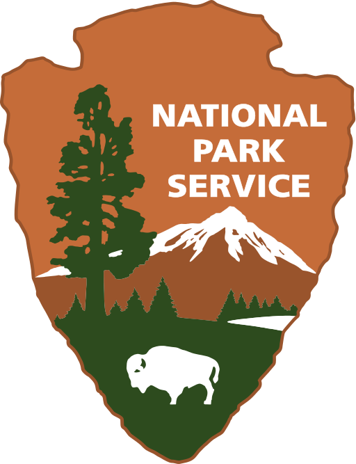 NATIONAL PARKS WEEK