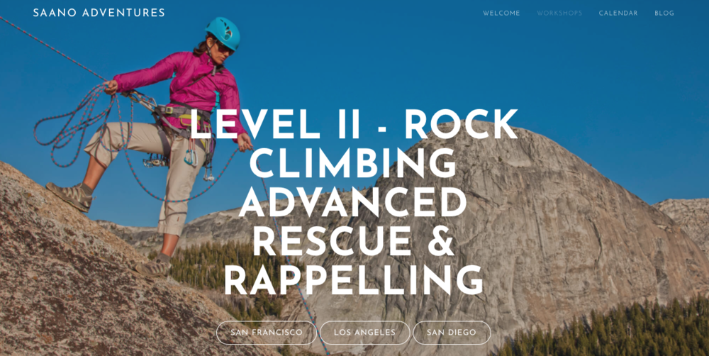 LEVEL 2 - ADV RESCUE AND RAPPELLING.png
