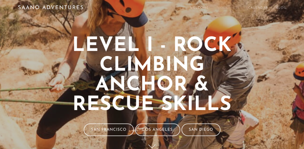 LEVEL 1 - ANCHOR AND RESCUE WORKSHOP.png