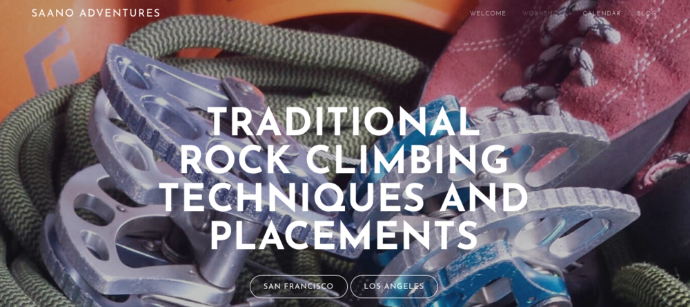 TRADITIONAL CLIMBING PLACEMENTS AND TECHNIQUES.png