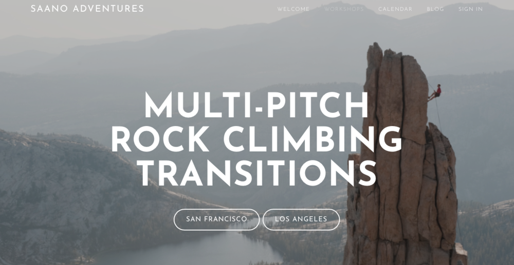 MULTI-PITCH Transitions.png