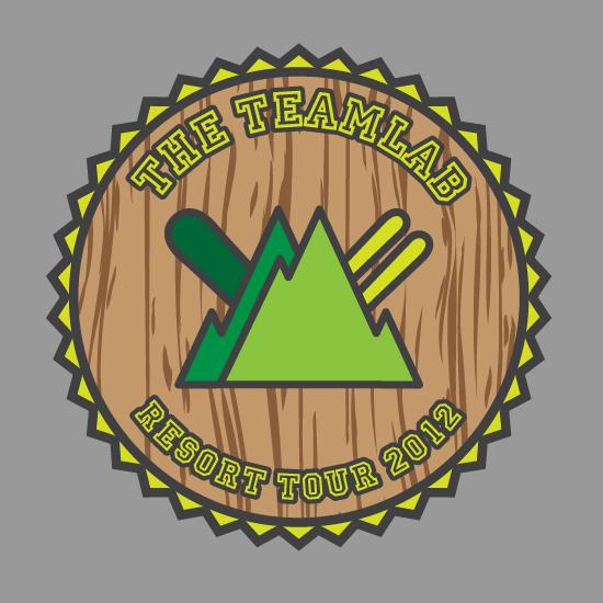 Resorttour_logo