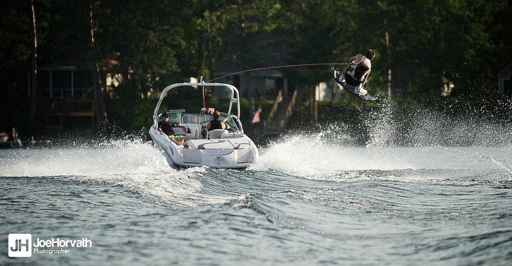 20120608_Boat_wake_Redux_ 0230