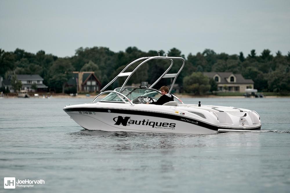 201200804_boat_ 0049