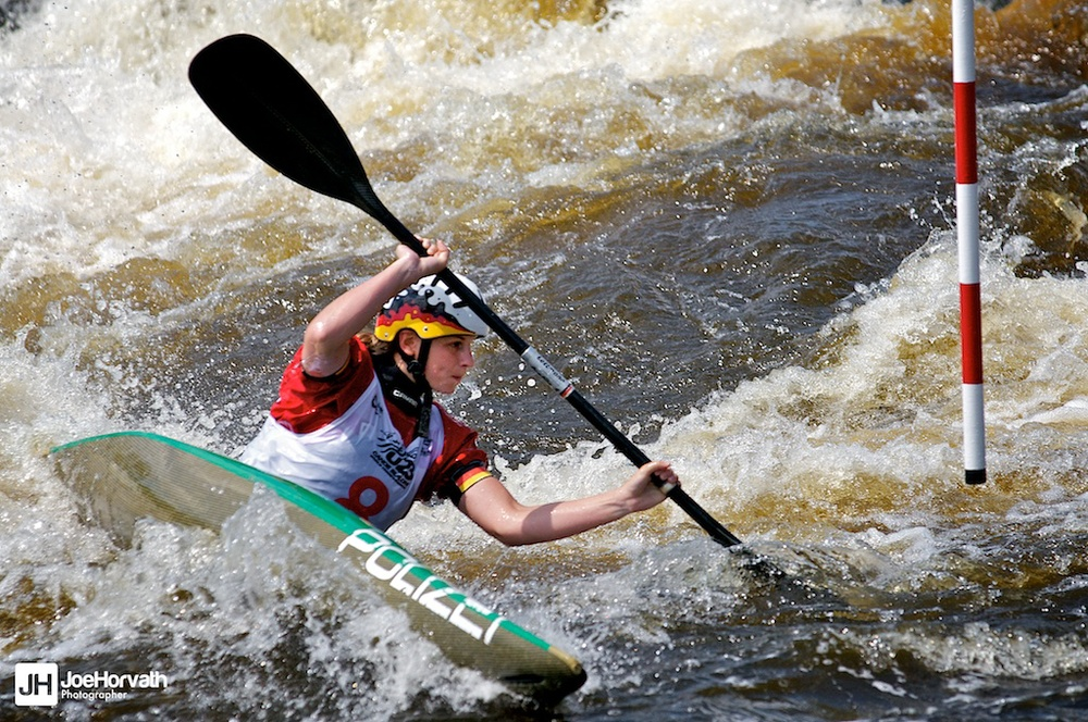 20120712_U23_Kayak_WC_TH_ 0439