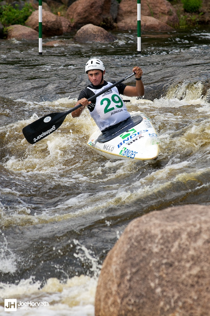 20120712_U23_Kayak_WC_TH_ 0618