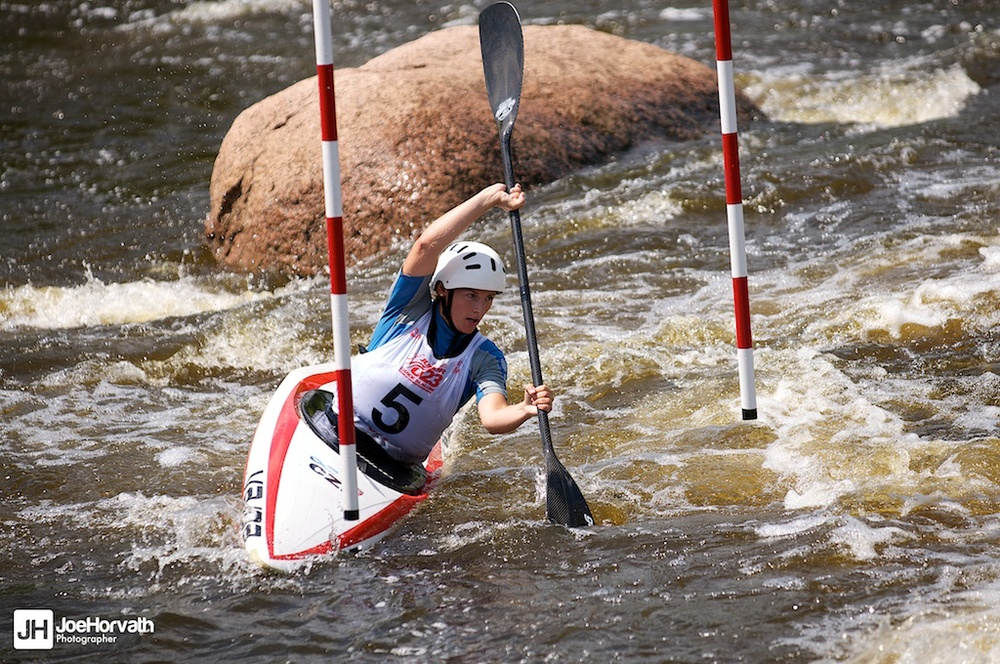 20120713_U23_Kayak_WC_FRI_ 0811