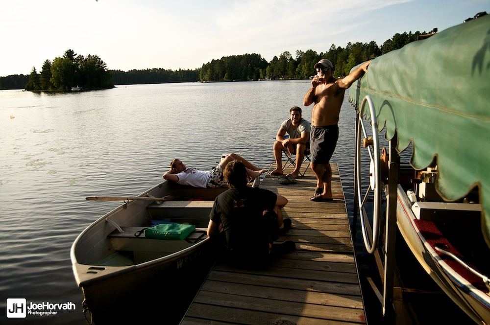 20120811_family_camp_ 0394